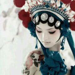 yao妖丶