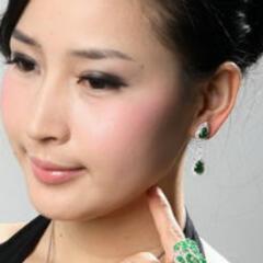 翡翠queen
