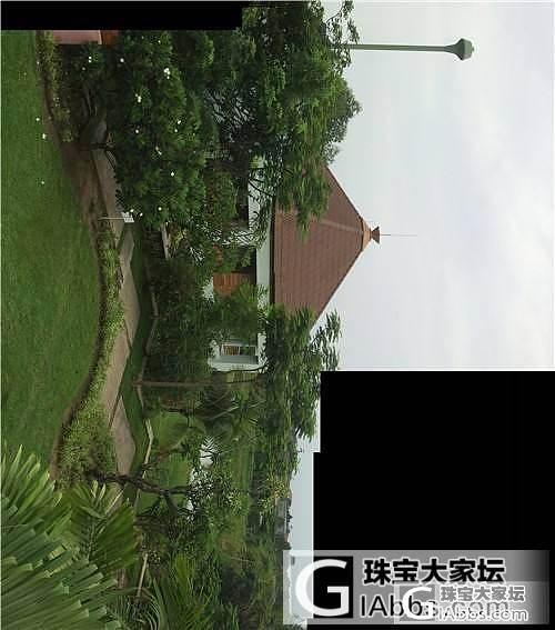 2015缅甸公盘实记,更新0706_缅甸集市翡翠