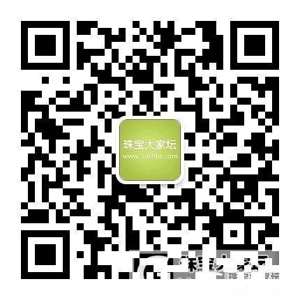 2017/1/10福利金现货上架_金上新预告福利社