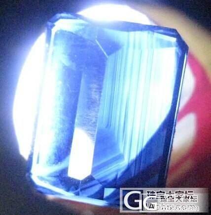 难寻的斯里兰卡蓝宝石,价值几何?_刻面宝石蓝宝石