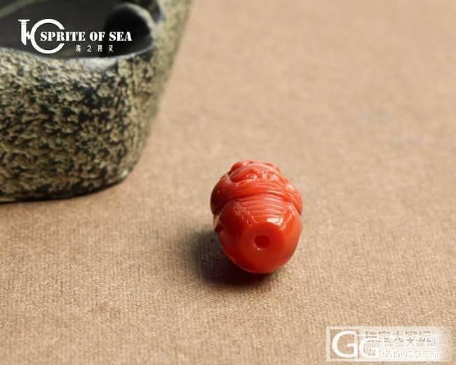7.3  超美玫瑰雕花大素面/精工好料南红玛瑙龙头勒子/新疆和田籽料藕片/桶珠一...