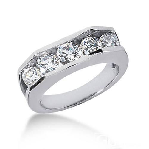 求排钻钻石男士图片_钻石