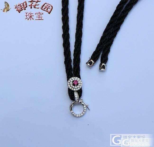 925纯银高货绳,特价优惠热卖中_银