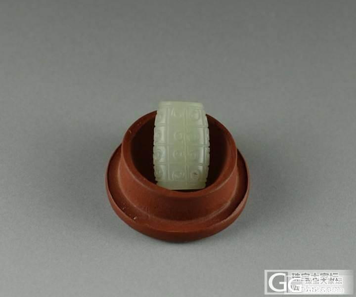 100元 勒子、5450元 原籽一品..._传统玉石