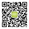 2016/6/3福利金 【14点上架】(金价和链接已更新)