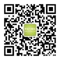 2016/8/12福利金 【14点上架】(金价和链接已更新)